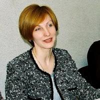 chesnokova