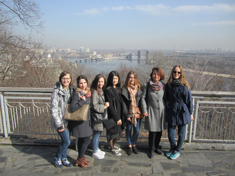 kyiv sightseeing tour 001