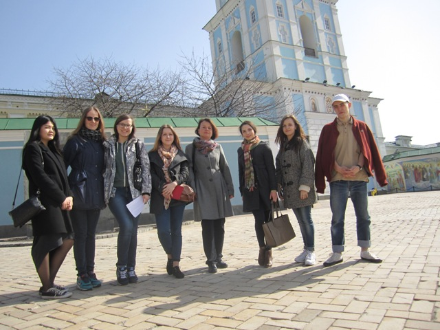 kyiv sightseeing tour 008