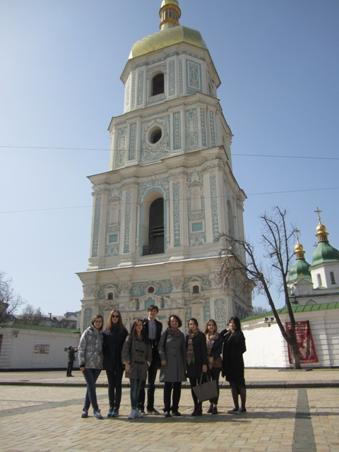 kyiv sightseeing tour 009