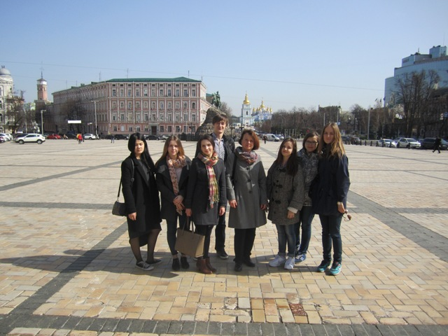 kyiv sightseeing tour 010